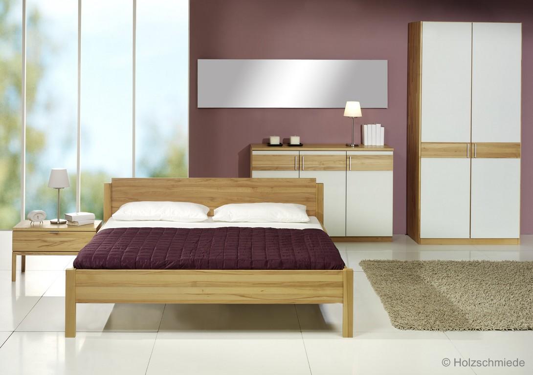 ... Ideenfindung Für Ein Modernes Schlafzimmer Mit Unserer Langjährigen  Erfahrung, Unserer Kreativität Und Phantasie. Lassen Sie Uns Einen Teil  Ihrer Träume ...