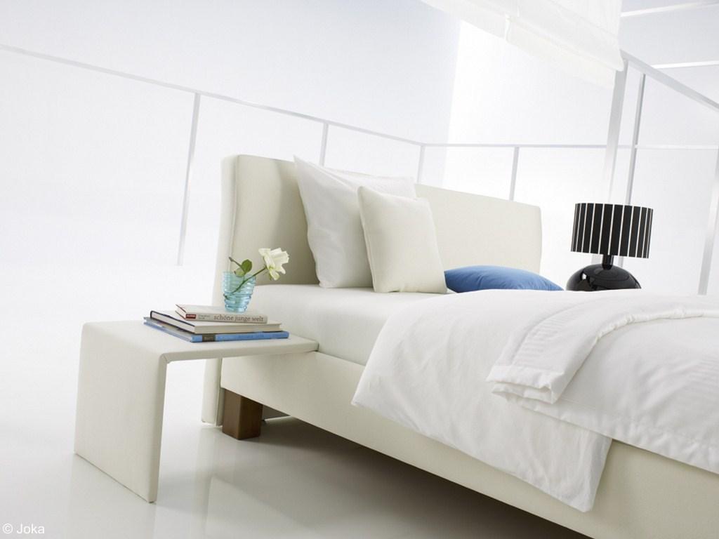 Schlafzimmer › Schreinerei Ruprecht